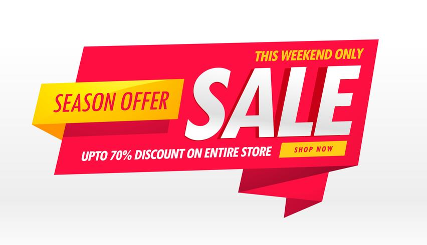Promotion Free Vector Art - (12291 Free Downloads)