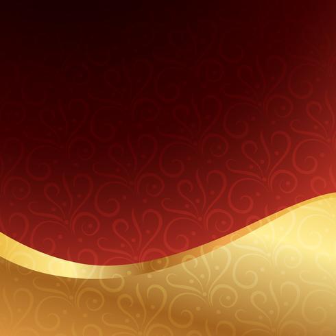 As Royal Decor 3d Wallpaper Premium Luxury Background Download Free Vector Art