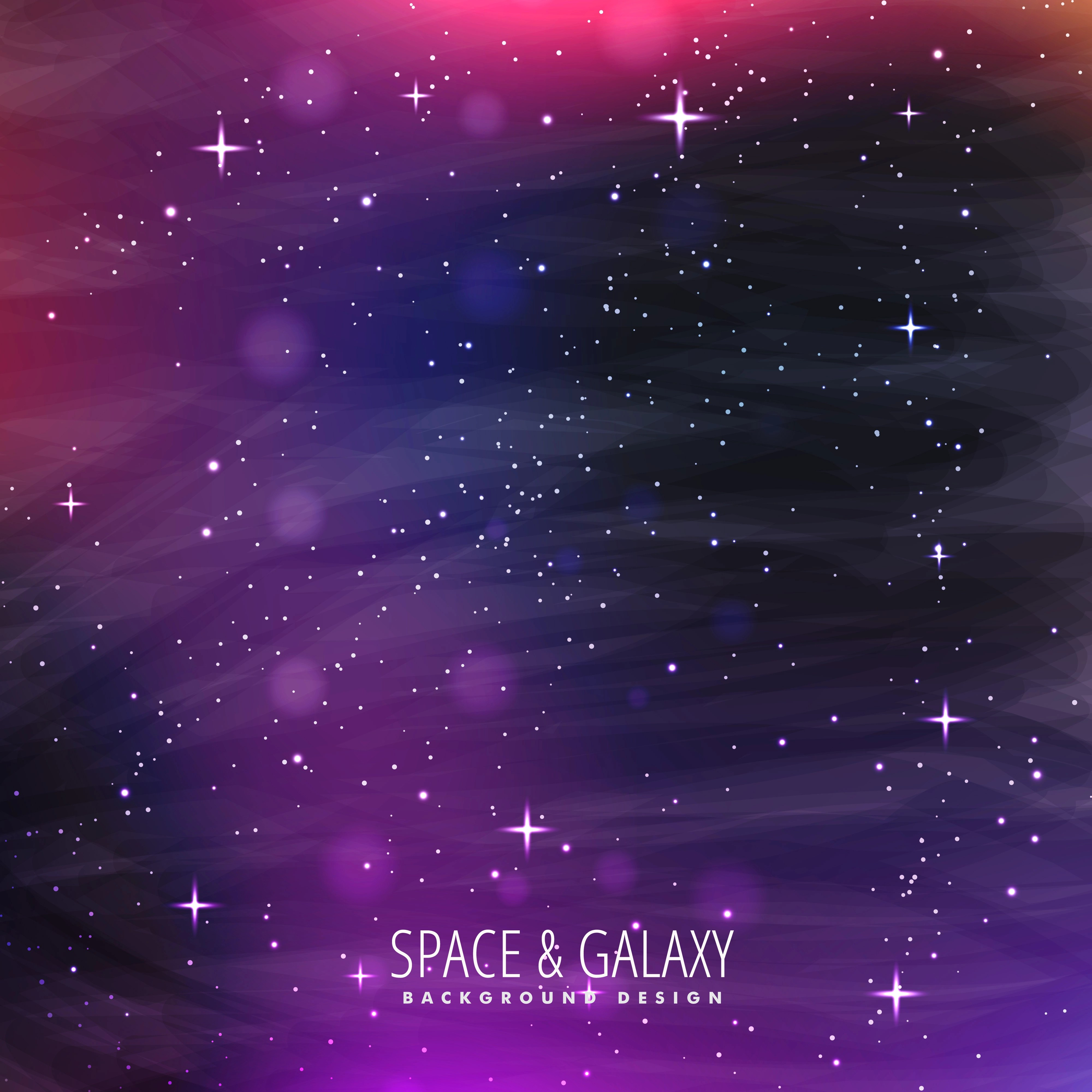 Samsung Galaxy S7 Edge Fall Wallpaper Galaxy Background Design Download Free Vector Art Stock