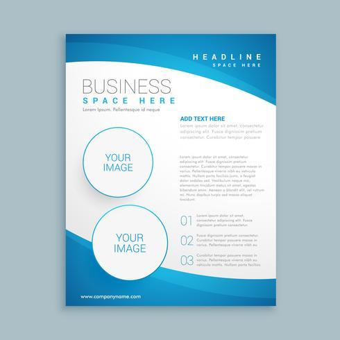 Brochure Templates Free Vector Art - (39185 Free Downloads)