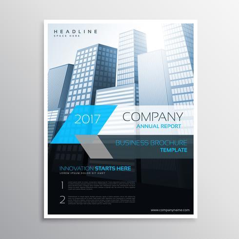 Annual Report Design - (5474 Free Downloads)