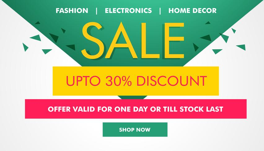 Discount Coupon Free Vector Art - (1484 Free Downloads)