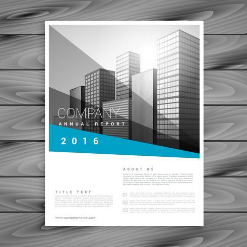 Annual Report Design - (5308 Free Downloads)
