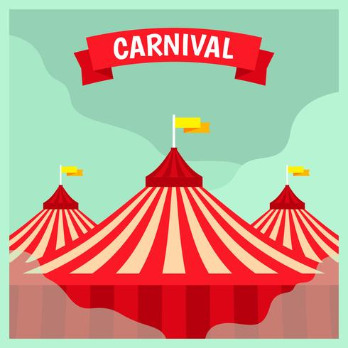 Carnival Poster Template - Download Free Vector Art, Stock Graphics - free carnival sign template