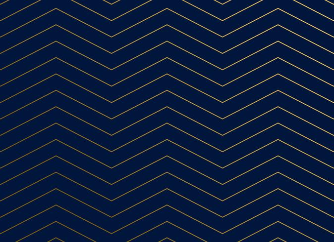 Black And White Floral Wallpaper Dark Blue Chevrion Zigzag Pattern Background Download