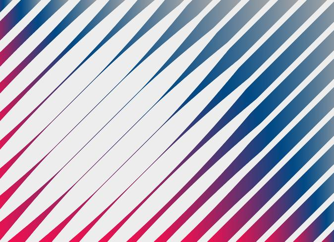Black And White Dot Wallpaper Abstract Diagonal Lines Background Design Download Free