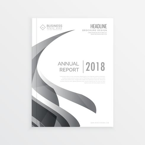 report cover page templates free download - Funfpandroid