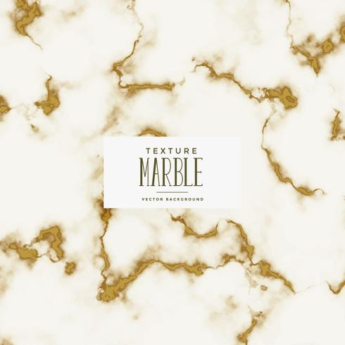 Black And White Marble Wallpaper Marble Texture Pattern Vector Background Download Free