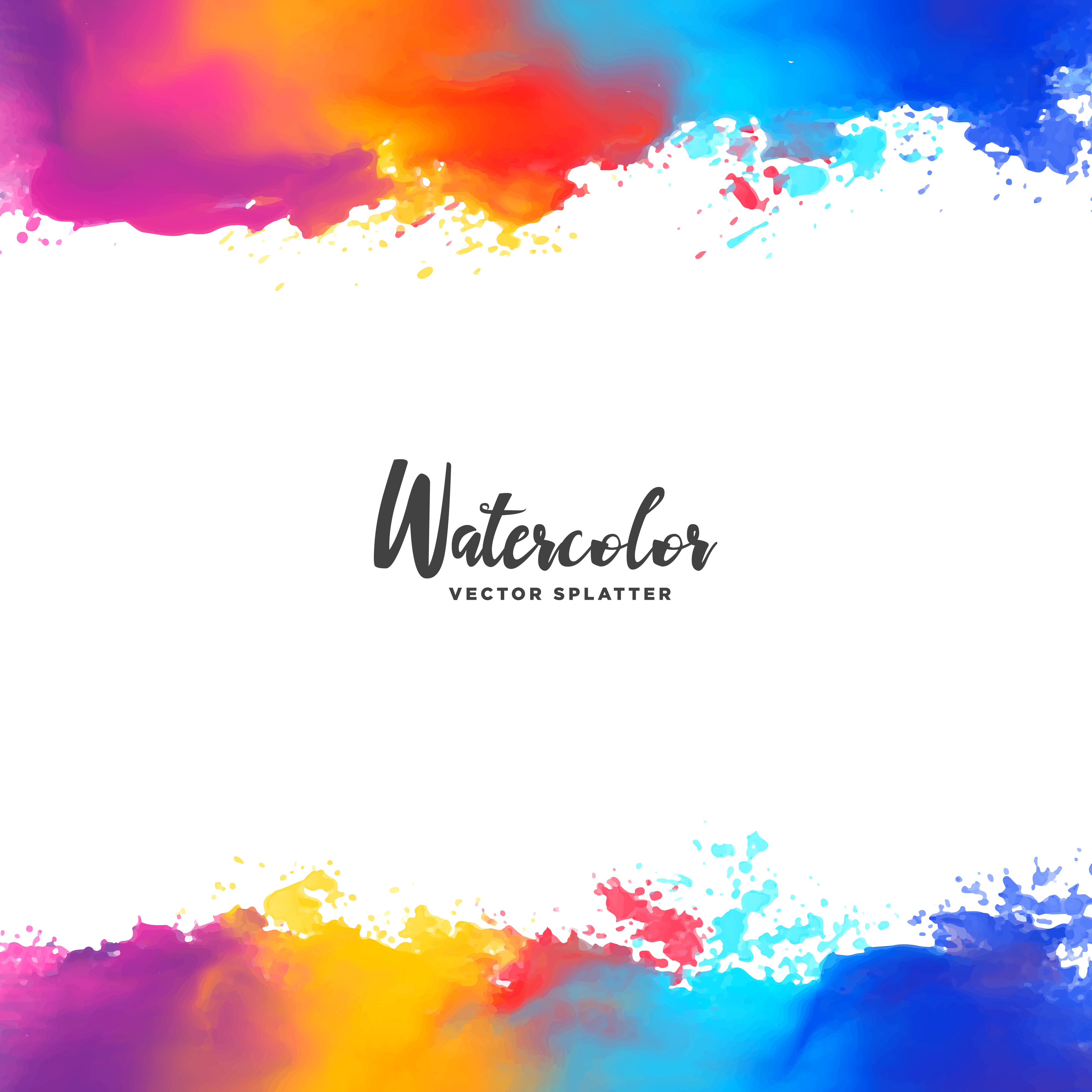 ink background picture download