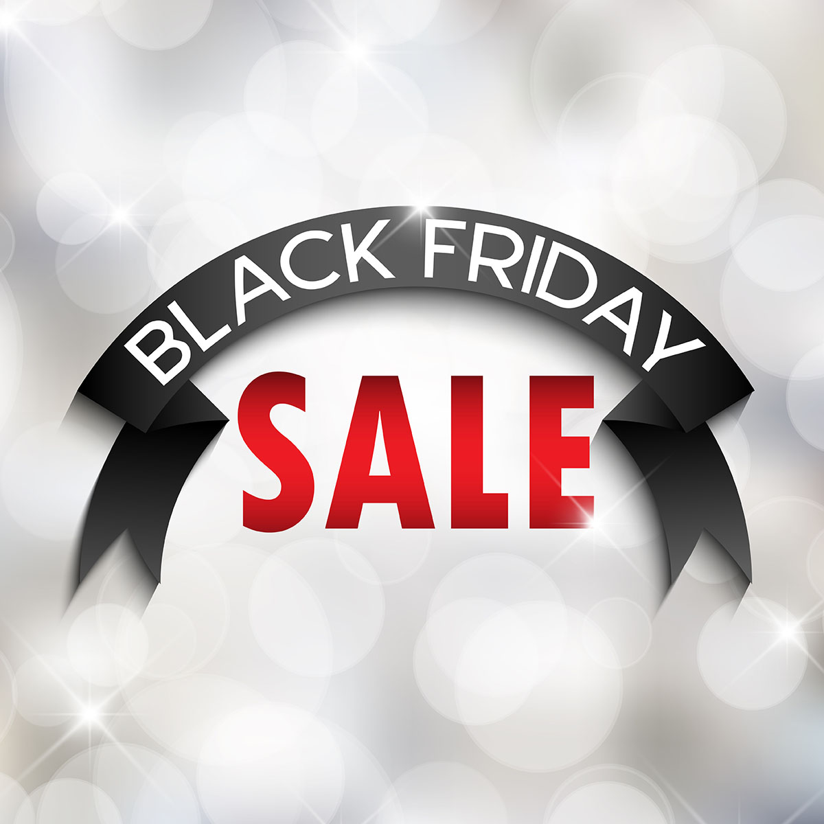 Friday Sale Black Friday Sale Background Download Free Vector Art