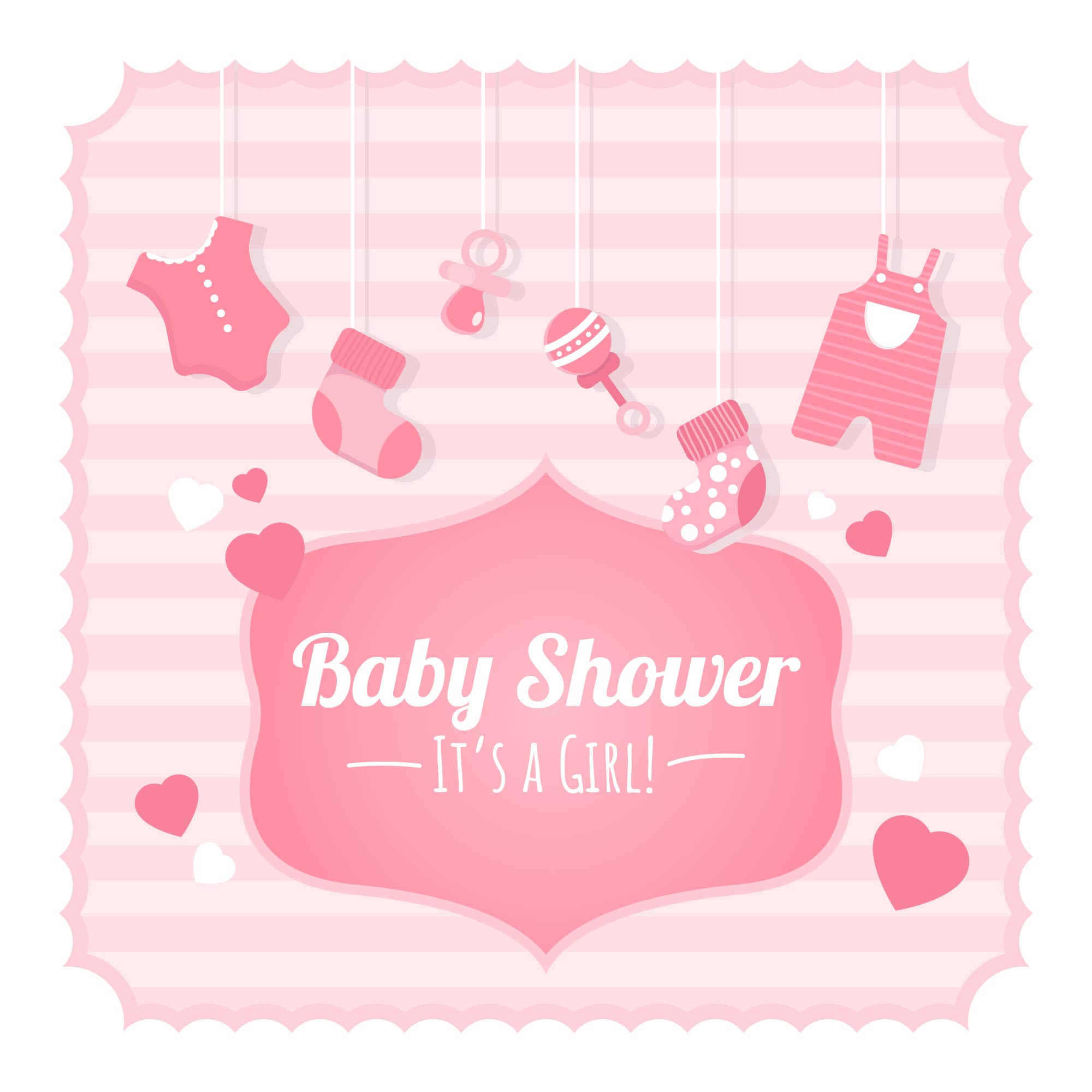 Baby Baby Online Baby Background Free Vector Art 111203 Free Downloads