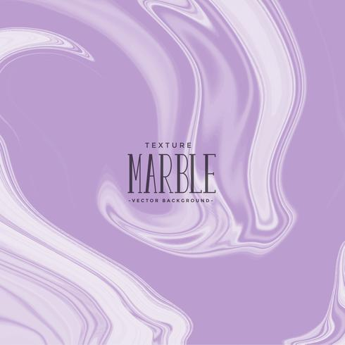 abstract liquid marble purple texture - Download Free Vector Art