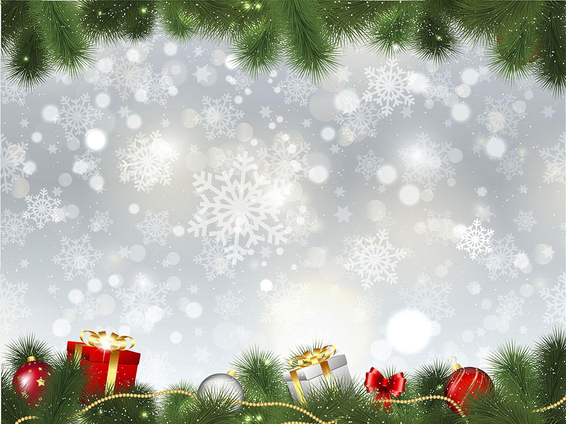 Plain Black Wallpaper Christmas Background Download Free Vector Art Stock