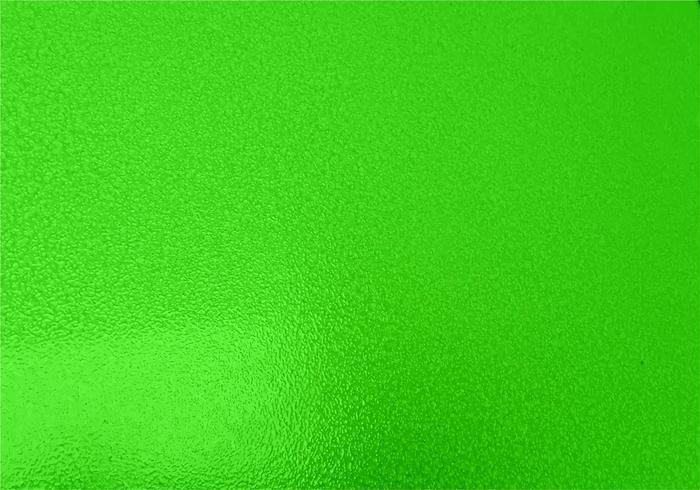 Abstract green texture background - Download Free Vector Art, Stock