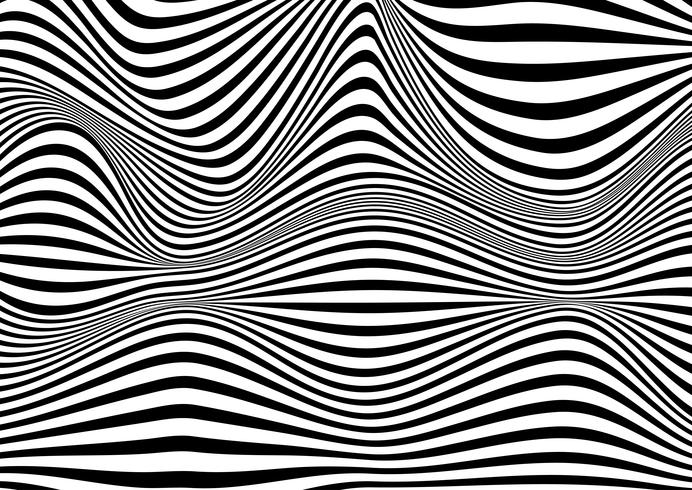 Illusion Wallpaper 3d Abstract Optical Illusion Background Download Free