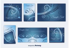 Invitation Card Design 27668 Free Downloads