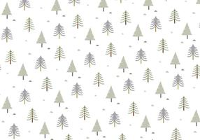 Black And Gold Wallpaper Christmas Pattern Free Vector Art 22536 Free Downloads