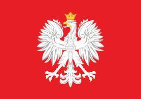 Polish Eagle Free Vector Art 453 Free Downloads