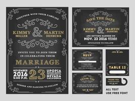 Invitation Card Design 31160 Free Downloads