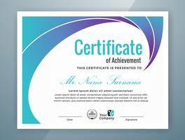 Certificate Borders Free Vector Art 4451 Free Downloads