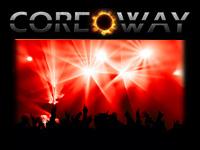 Coreway music