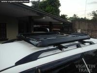 Roof Rack For Avanza