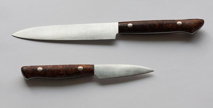 kitchen knives mar kitchen knives prestigedges kitchen knives boker kitchen knives ja