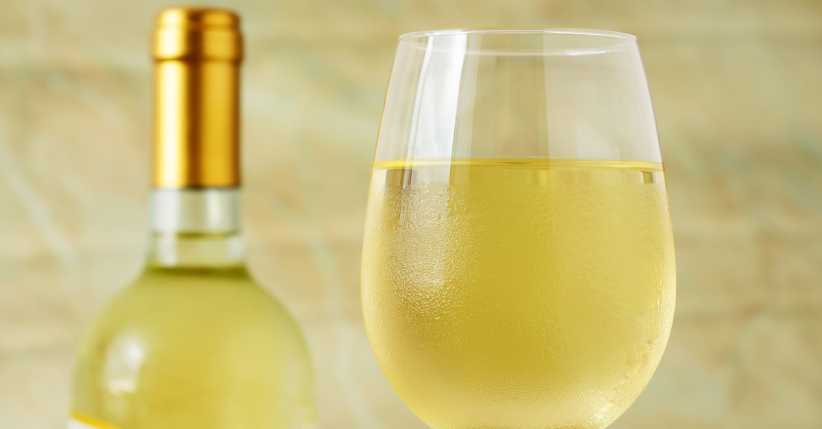The 6 White Wines To Try To Help You Understand White Wine VinePair