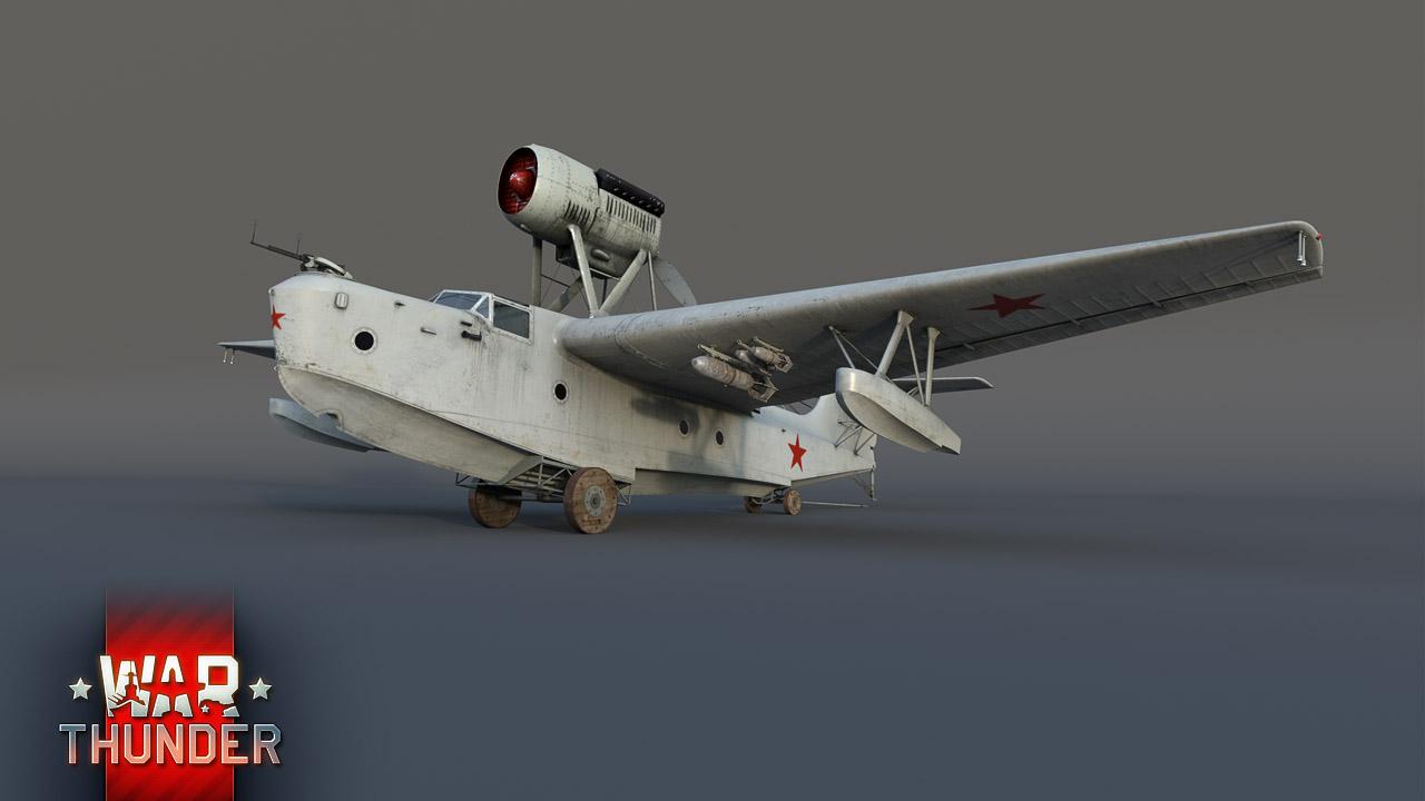 Engine Live 3d Wallpaper Development Development Mbr 2 The White Boat War Thunder