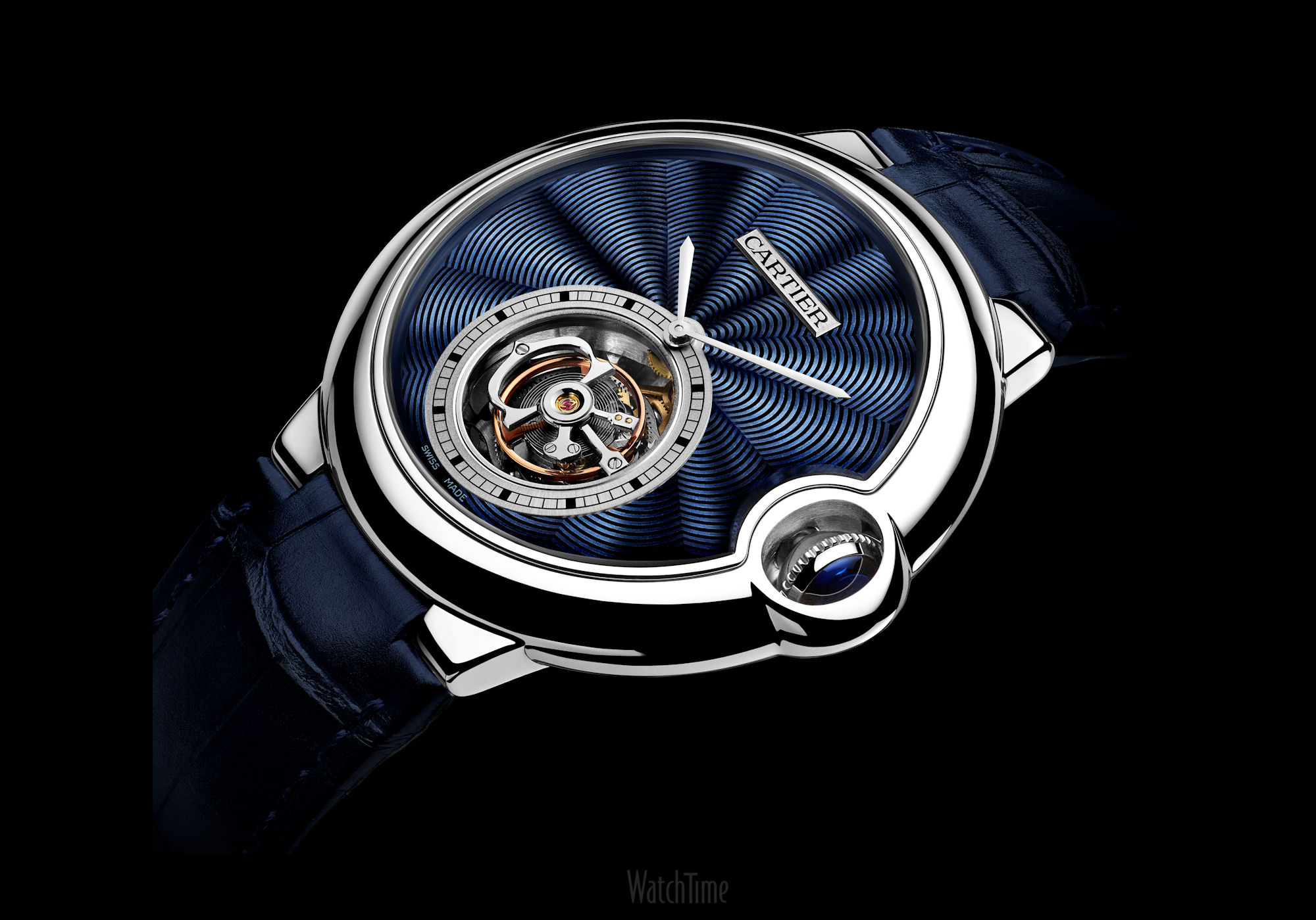 Cartier Watches Watch Wallpaper 11 Cartier Watches From Sihh Watchtime Usa S