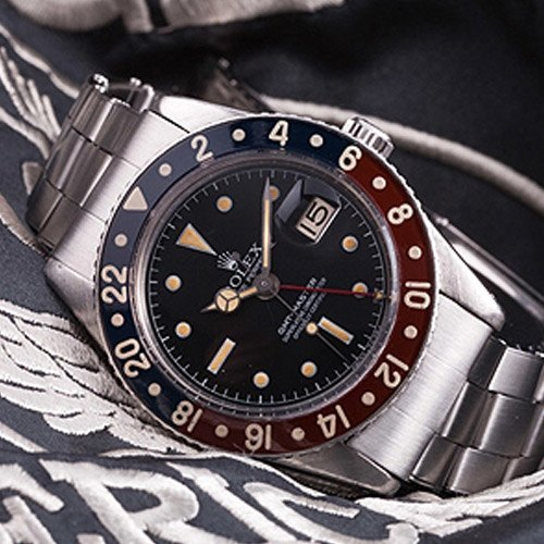 Vintage Rolex Watches Pros & Cons: Buying New Vs. Vintage Rolex Watches