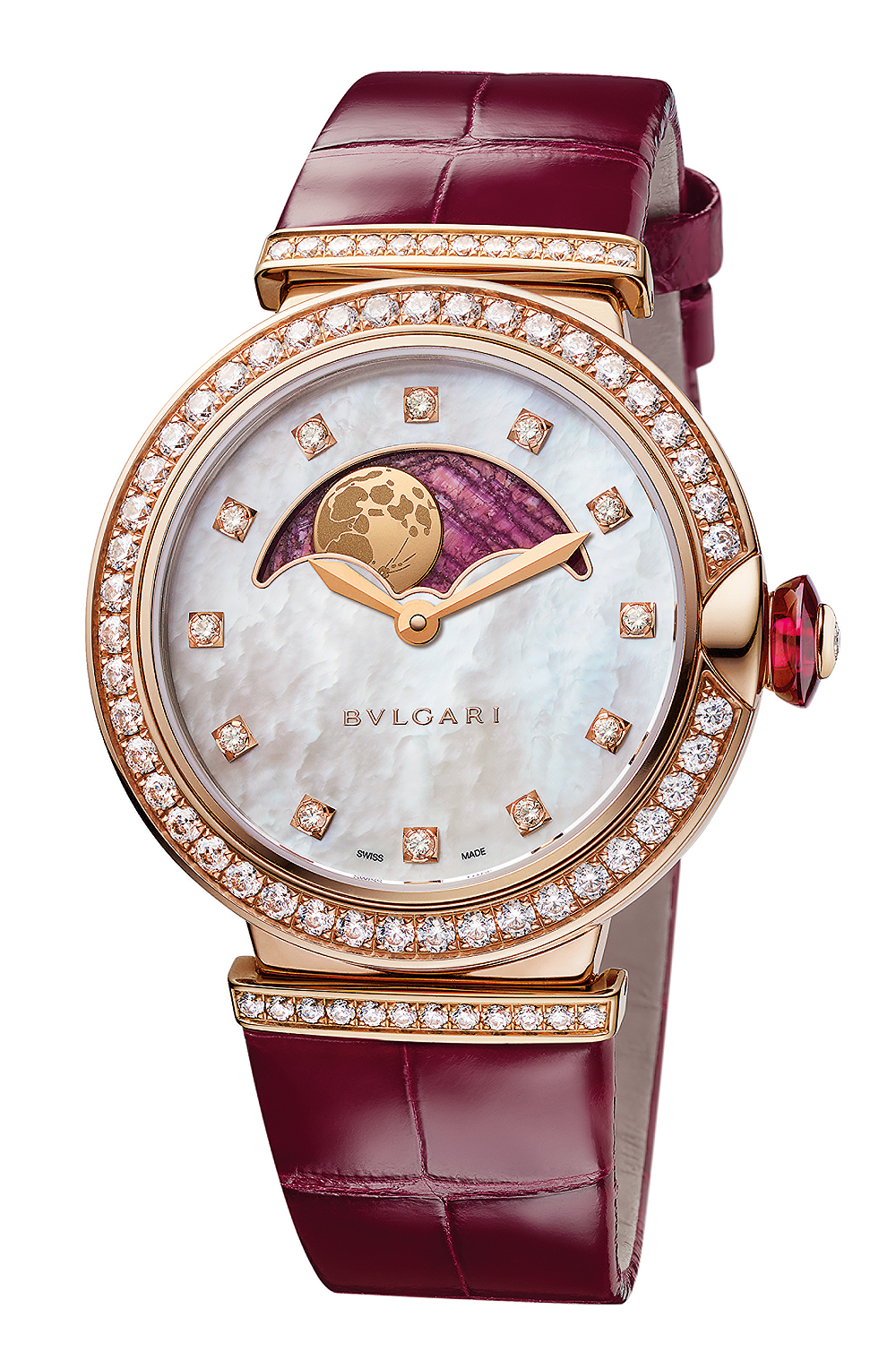I Watch Ladies 24 Ladies Watches For Your Mother S Day Consideration Watchtime
