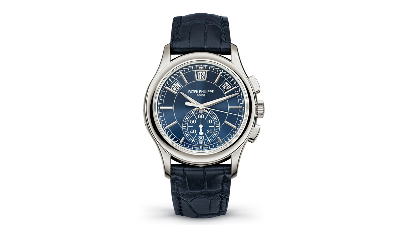 P Philippe Watch What Makes Patek Philippe Watches So Valuable Seven Reasons For