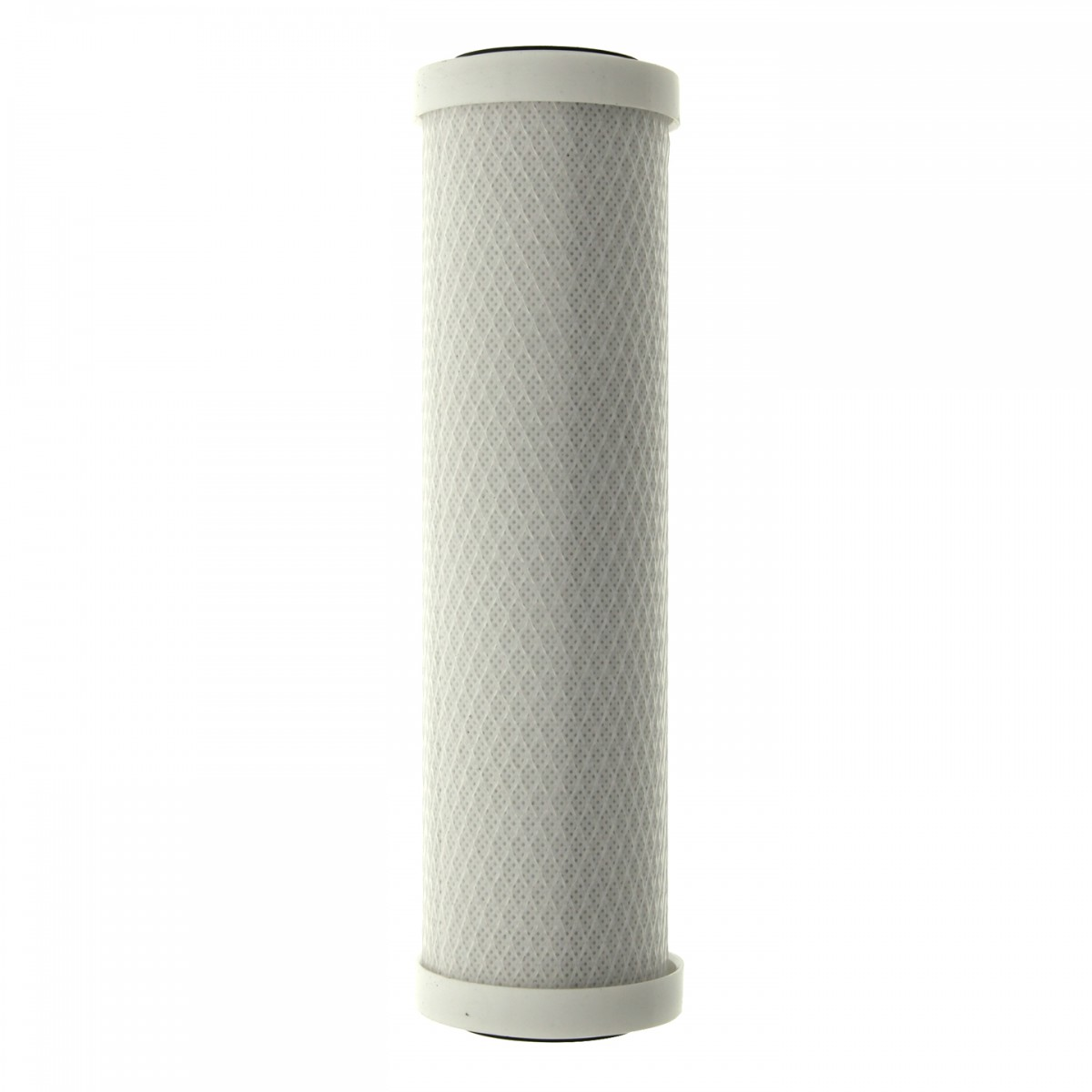 Watts Water Filter Replacement Watts Maxetw 975 C Max Replacement Filter Cartridge