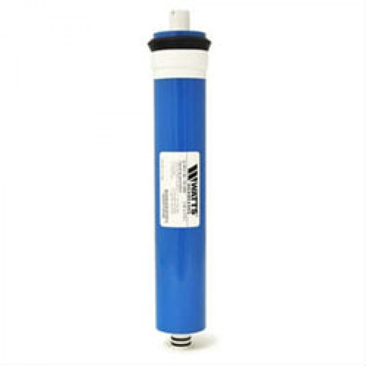 Watts Water Filter Replacement Watts W 1812 24 Replacement Reverse Osmosis Membrane