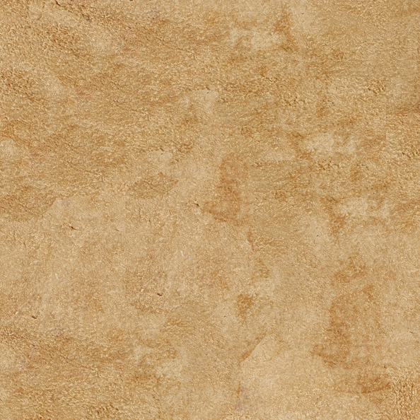 4 Leather Textures Web Backgrounds