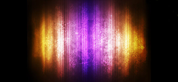 8 Abstract Lined Backgrounds