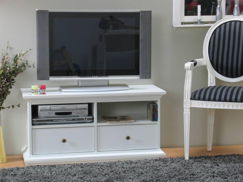 Zwevende Kast Ikea : Larsfrid ikea oberschrank schiebetur