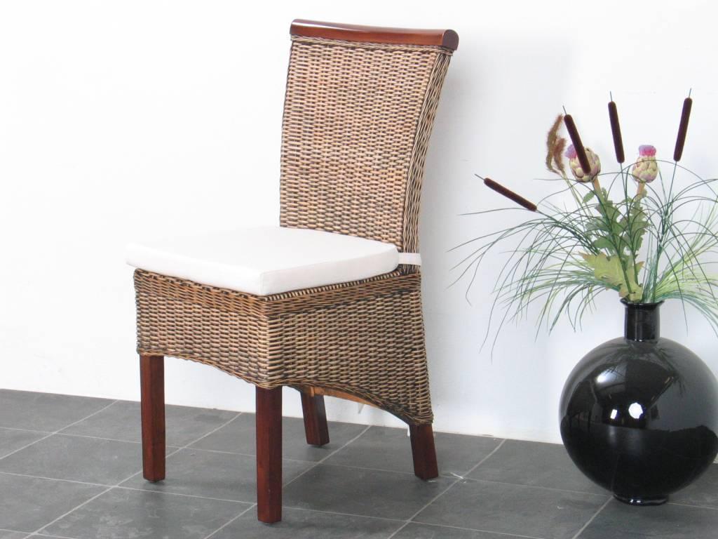 Rotan Stoel Ikea : Ikea stoelen slaapkamer slaapkamer fauteuil free full size of