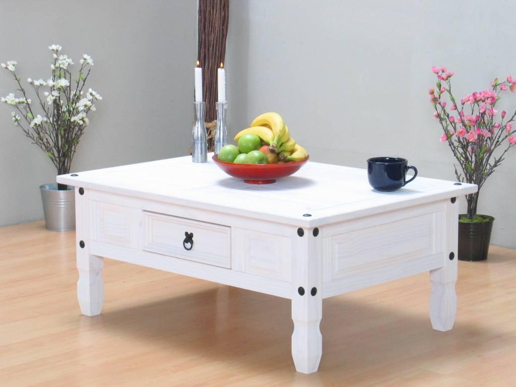 Eettafel ikea marktplaats inklapbare tafel ikea mooie klaptafel