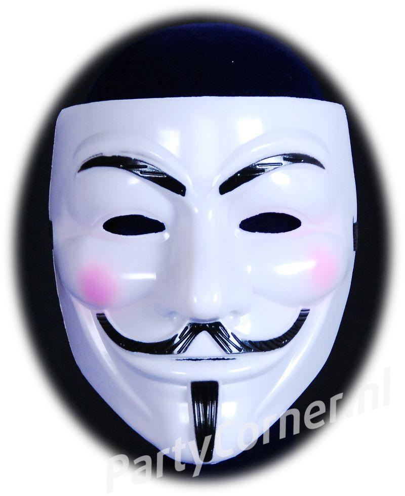 masker BV Masker Pinterest - free printable face masks