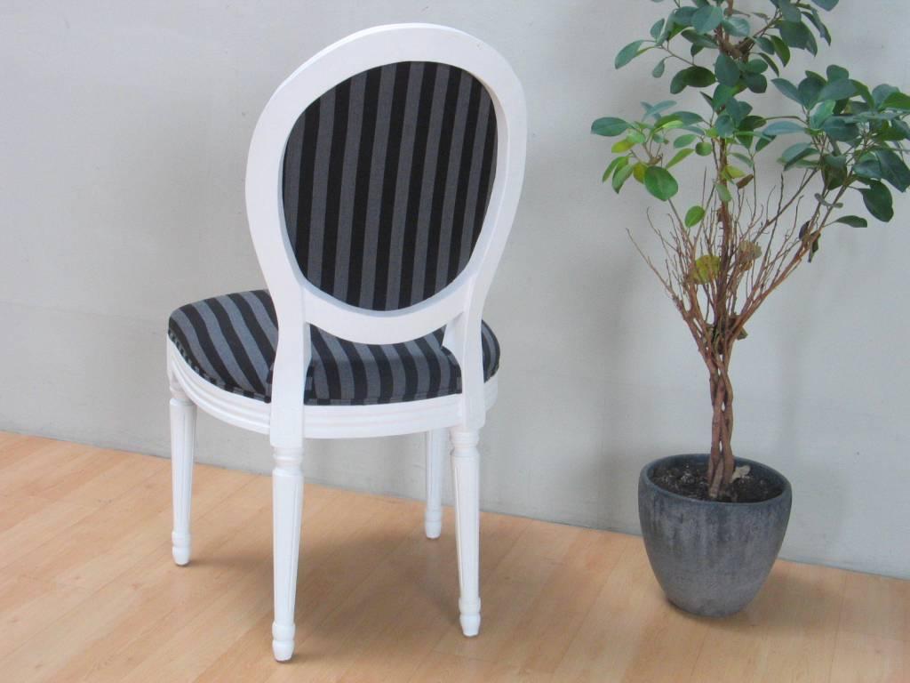 Beste groene stoel kwantum afbeelding van stoel ideas