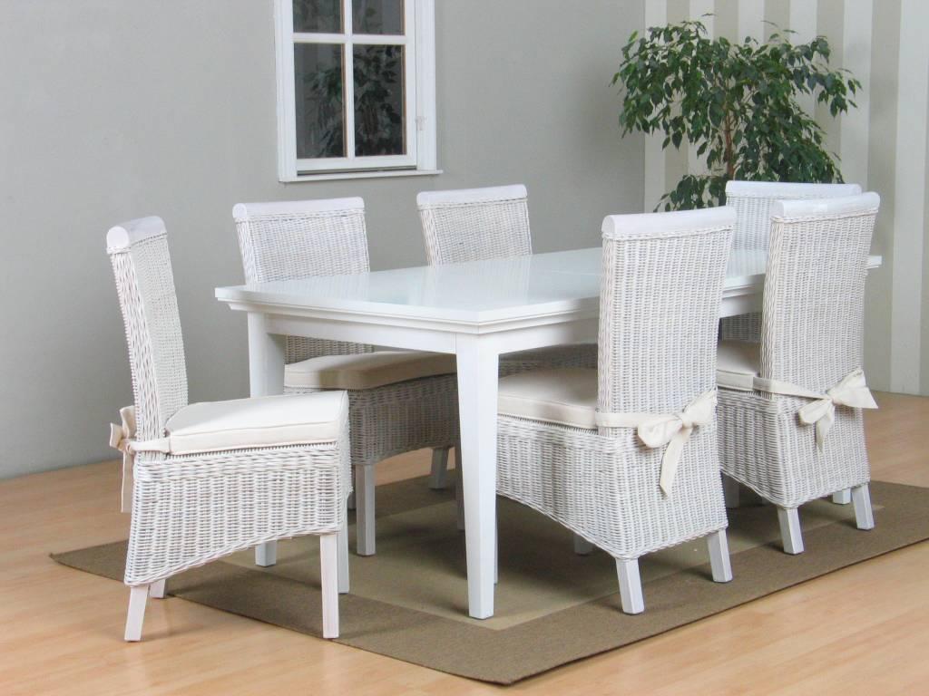 Rieten Stoel Kwantum : Kwantum houten tuintafels kwantum stoelen folder affordable cool