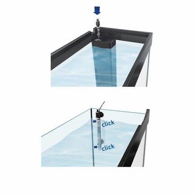 Juwel Heater Aquaheat 200 W Aquastorexl