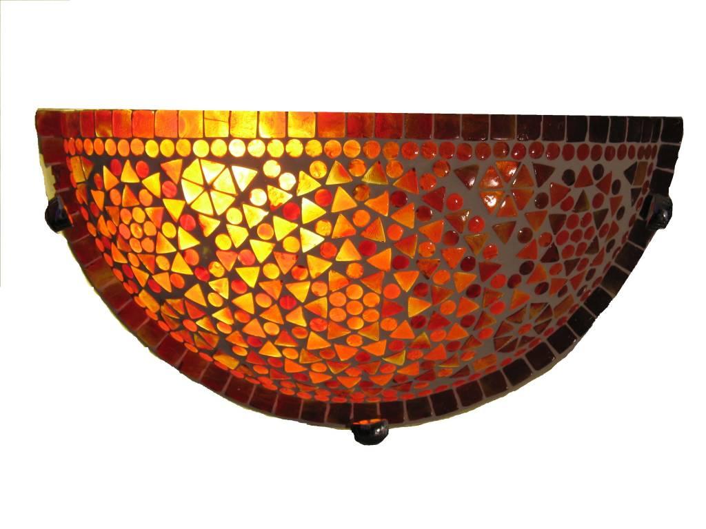 Oosterse Lampen Xenos : Marokkaanse lampen badkamer zelliges 014 tegels marokkaanse tegels