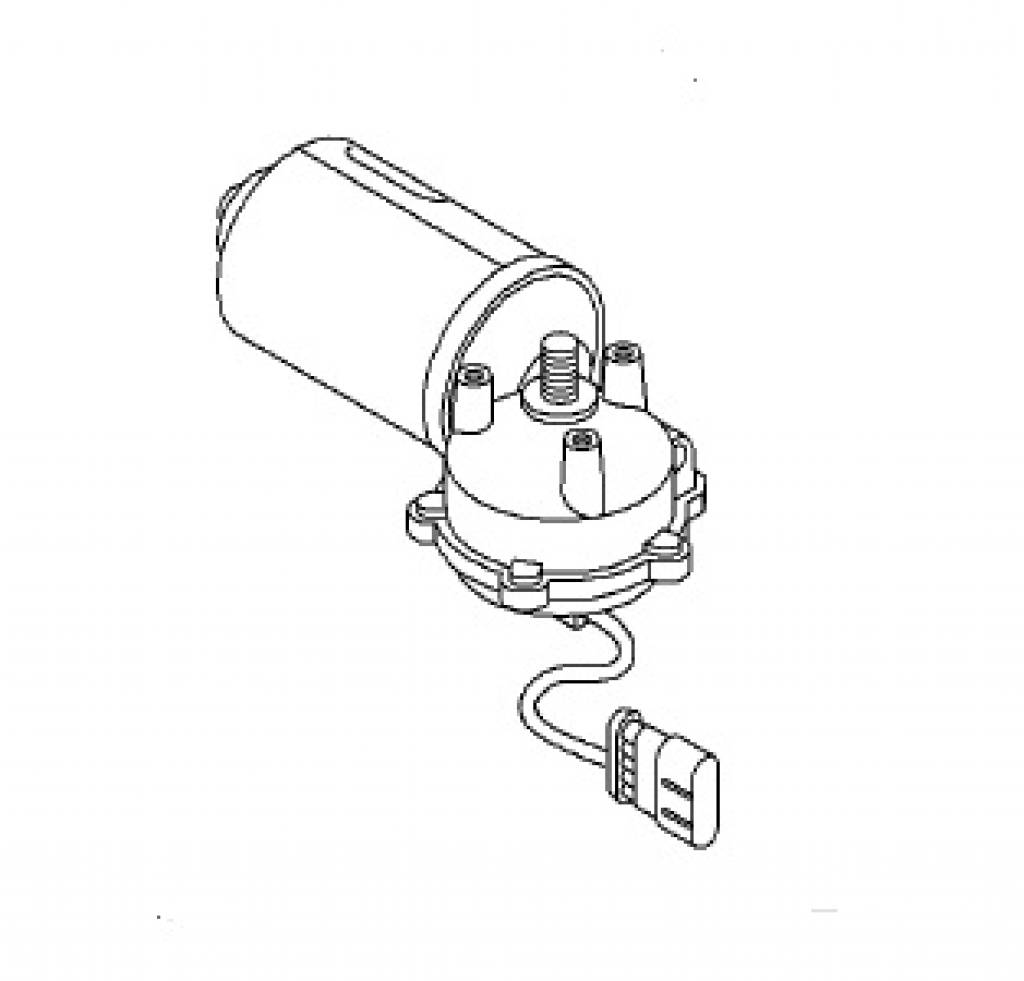 vauxhall vx220 wiring diagram