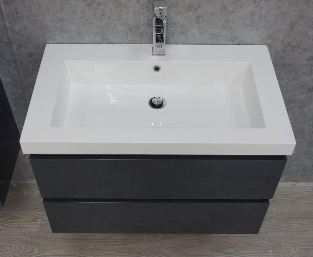 Vloerwisser Voor Badkamer : Vloerwisser badkamer action beeldarchief