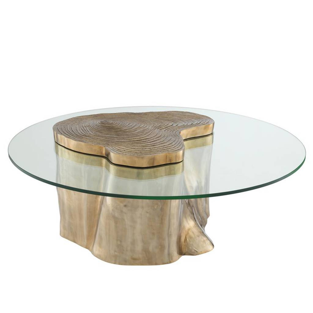 Tapijt Wants Gallery Of Coffee Table Urban Eichholtz Ronde Salontafel
