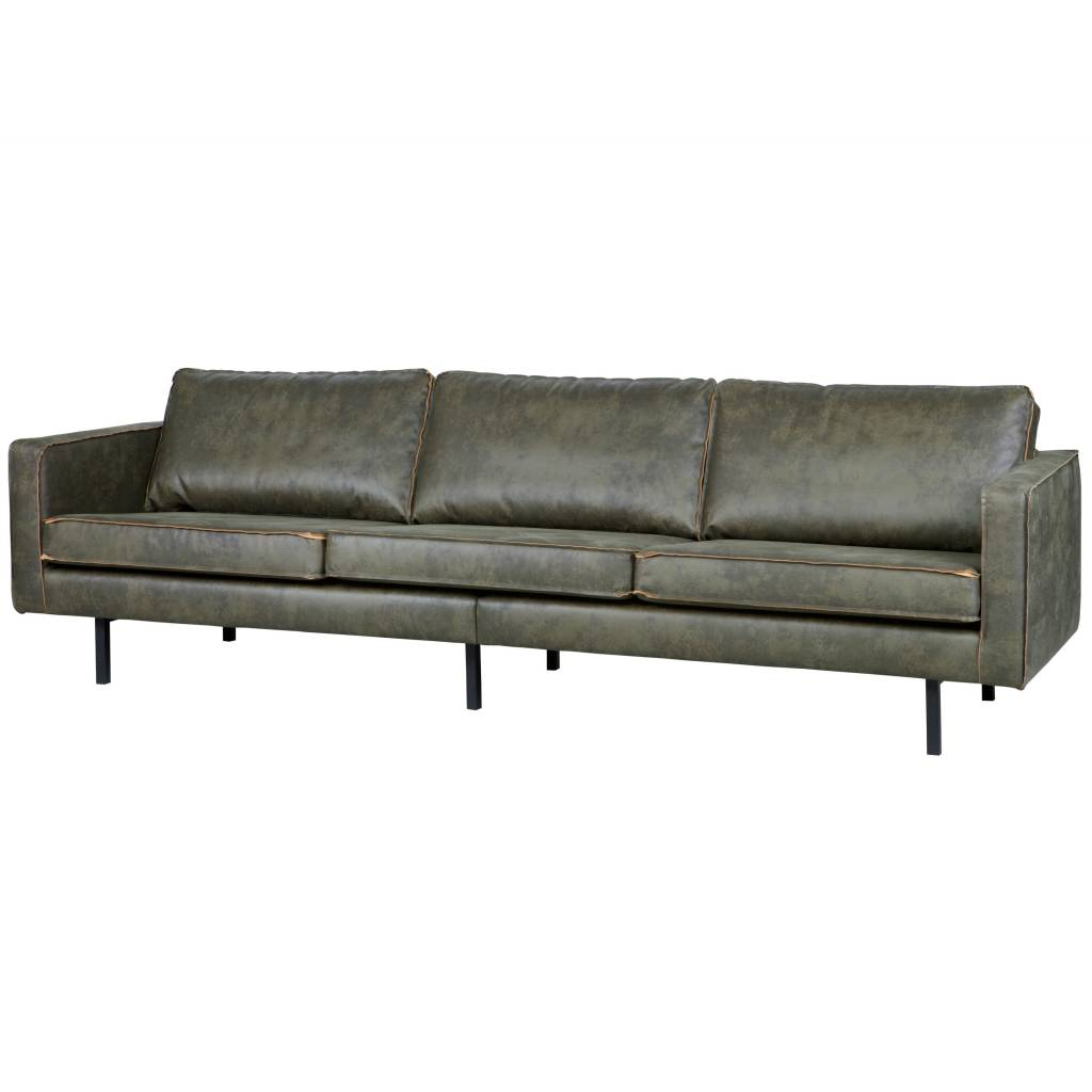 Sofa Sitz 3 Sitz Sofa 3 Sitz Sofa With 3 Sitz Sofa Elegant Buster