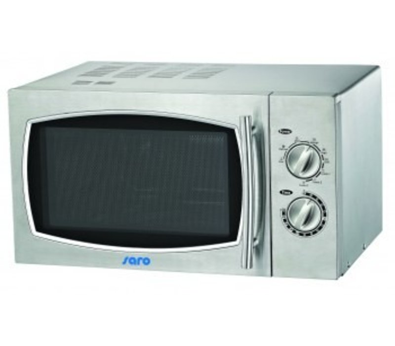 Smaksak Microwave Combi With Forced Air Black Ikea Products Microwave Oven Combi – Bestmicrowave